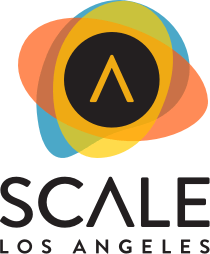 ScaleLA