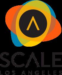ScaleLA – The Hub of Healthcare Innovation in LA